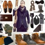 Fashion Accessories For Males – The Final Touch