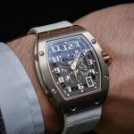 Richard Mille Watch collections