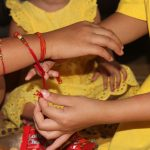 How To Celebrate The Occasion Of Raksha Bandhan In Times Of Social Distancing