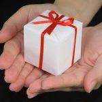 THE PERFECT GIFT BUYING SITES FOR SMALL GIFTS