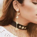 Keep Updated With The Latest Collection Of Authentic Jewelry
