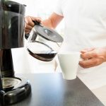 The benefits of having a coffee machine